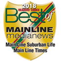 Best of the Main Line CPA