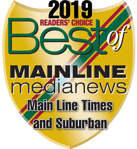 Best of The Main Line Accounting 2019